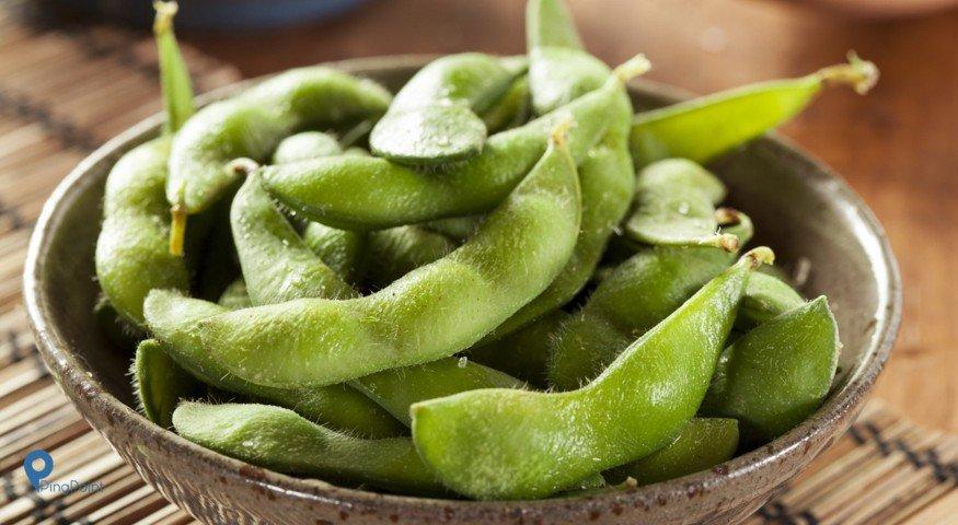 10 Jenis Makanan Yang Mengandung Nabati Protein Tinggi