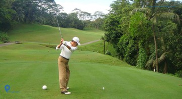 Asian Development Tour Siap Digelar di Gunung Geulis Golf