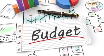 1. List dan Budgeting