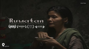 Film Ruwatan Berlenggang di Palm Spring International ShortFest 2020.jpg