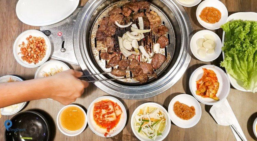 Ini Cara Buat Bbq A La Korea Di Rumah Mudah Dan Enak
