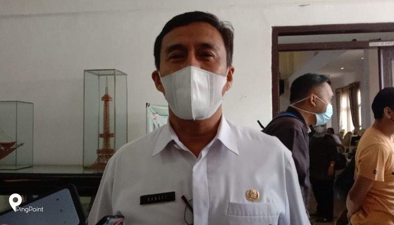 Pemkot Bogor Ujicoba 73 Sekolah untuk Pembelajaran Tatap Muka 1.jpg