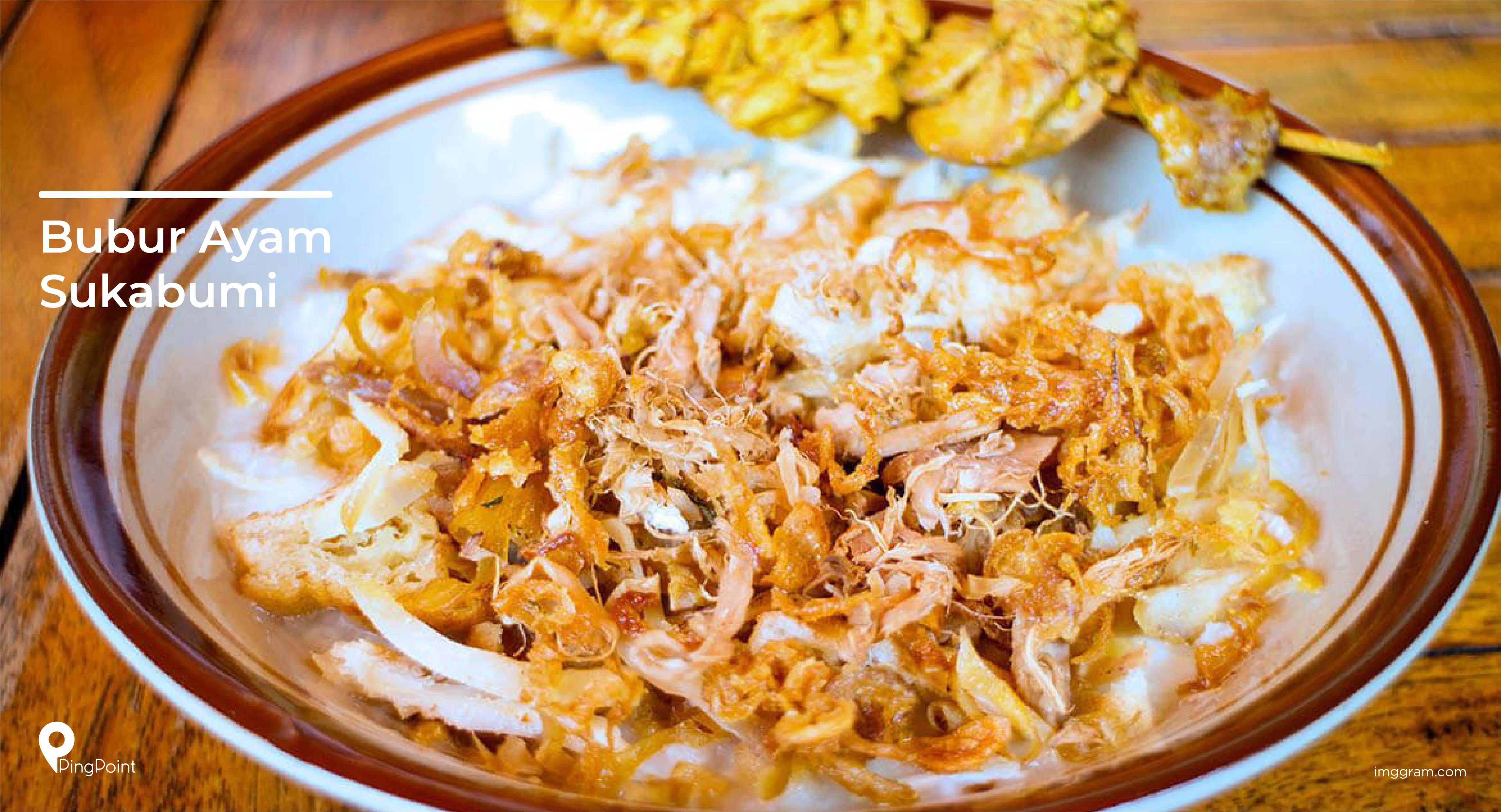 5 Tempat Makan Di Tebet Yang Menyajikan Menu Tradisional
