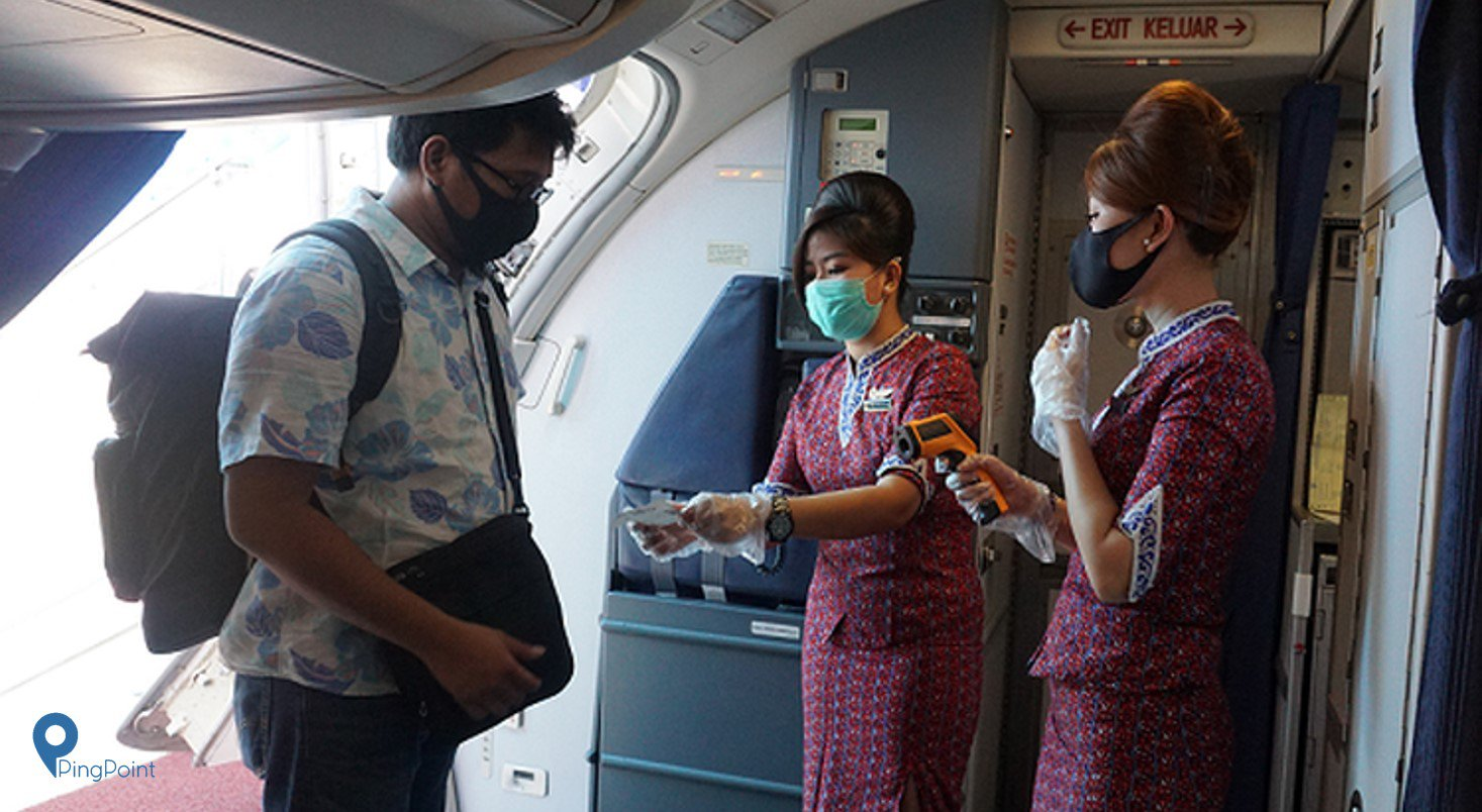 lion air rapid test.jpg
